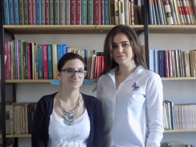 Такмичење из књижевности - књижевна олимпијада
