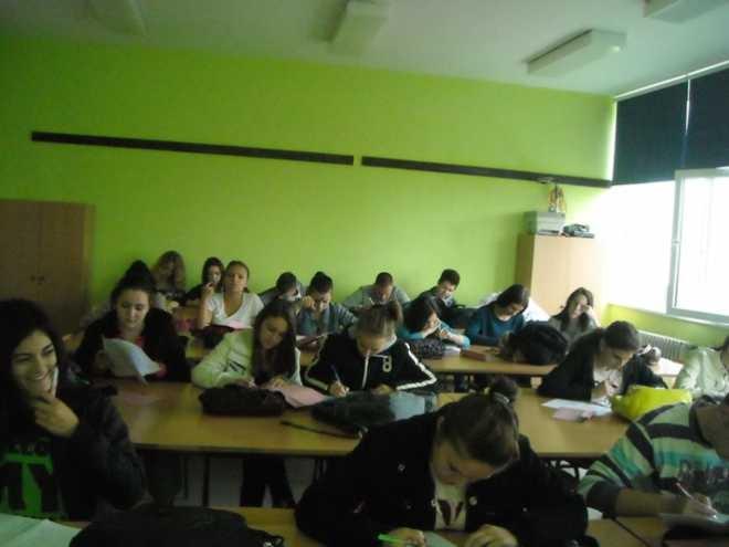 Истраживање о менталном здрављу младих
